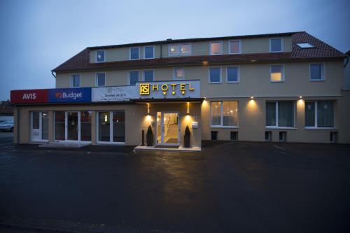Casino Göttingen