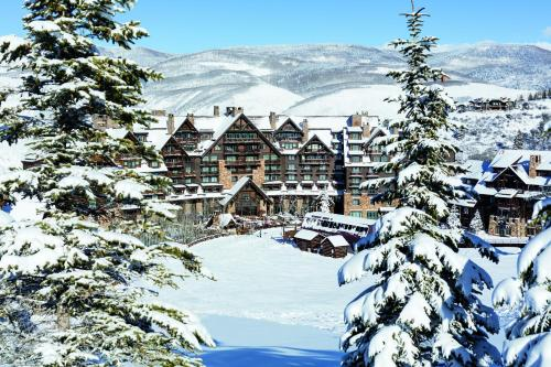 Picture of The Ritz-Carlton, Bachelor Gulch