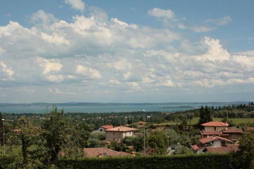 foto Residenza Antonietta (Soiano del Lago)