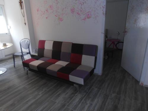 Apartment Hope Zagreb