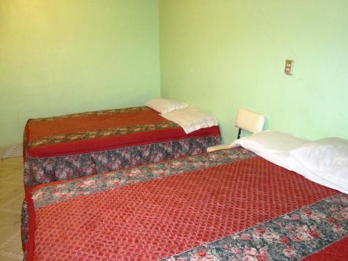 Hotel Sam Sam