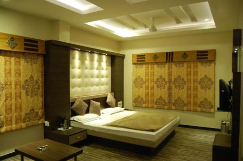 Picture of Hotel Purva