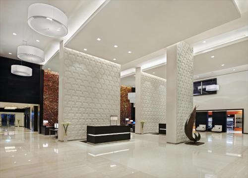 Hyatt Place Residences Dubai / Al Rigga photo 15