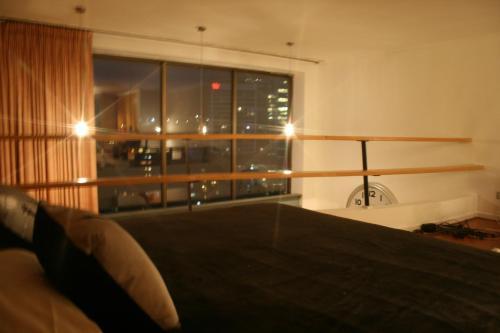 Apart Hotel Gonzalez II