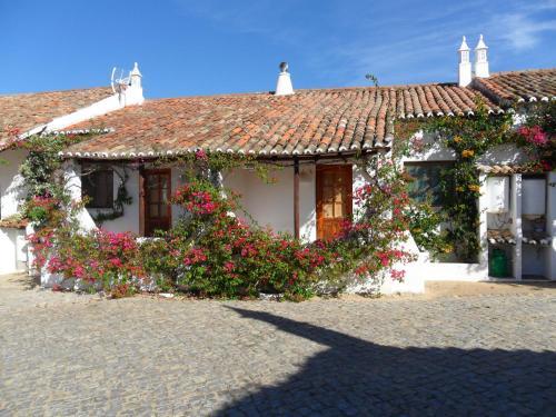 Quinta do Lagar Albufeira Algarve Portogallo