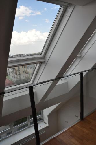 Wienwert Apartments Troststra�e