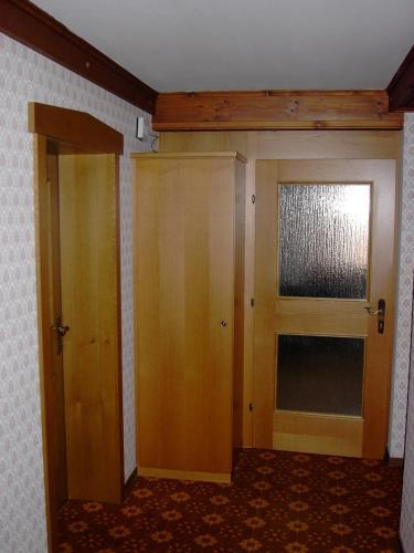haus erika preise fotos bewertungen adresse sterreich. Black Bedroom Furniture Sets. Home Design Ideas