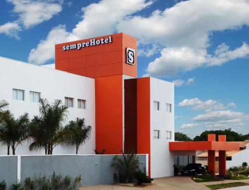 Picture of sempreHotel