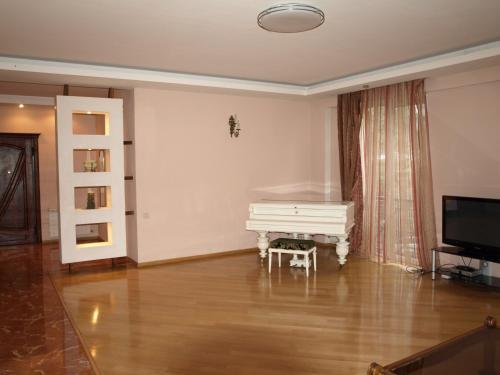 Family Apartment, Tbilisi