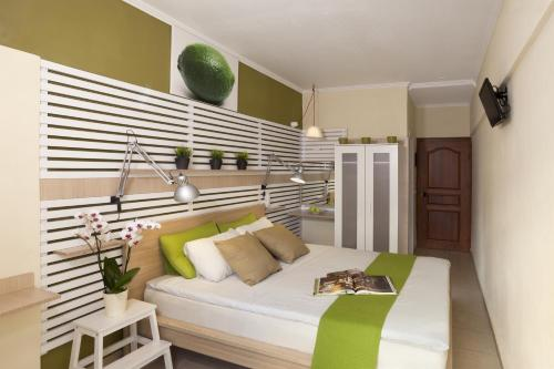 HotelSvea Hotel - Adults Only