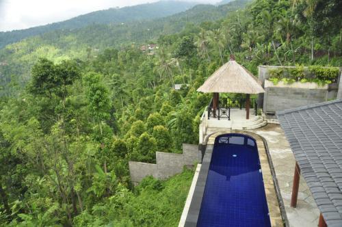 Bali Villa Sartori - North Bali
