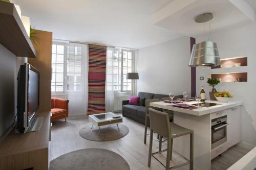GowithOh Appartement Git le Coeur - photo 0