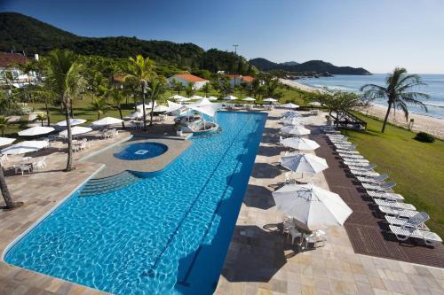 Plaza Itapema Resort & Spa