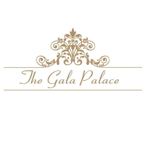 The Gala Palace Suits