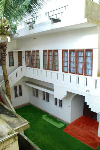 Picture of Jojies Homestay Fortkochi