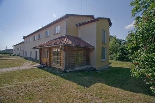 Отель Motelis Aldari 0 звёзд Латвия