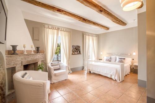 Отель Borgo Vistalago 3 звезды Италия
