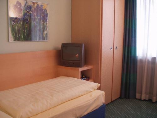 Hotel Königswache photo 13