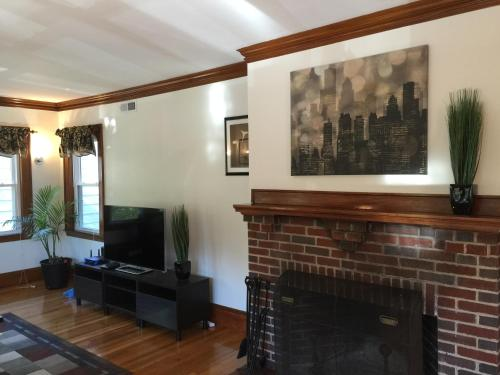 Photo of Luxury Four Bedroom Apartment