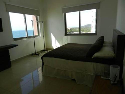 Gavias Grand Condominiums 612 by Sosa