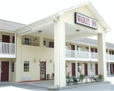 Wadley Ga Restaurants