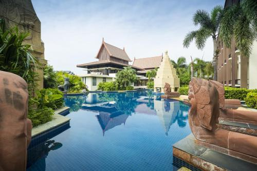 Picture of Pullman Sanya Yalong Bay Villas & Resort