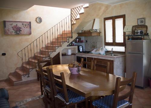 Casa Vacanze Calasetta