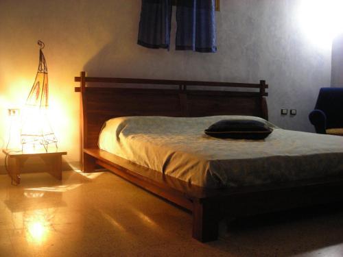 foto Borgo dei Filitti (Palmariggi)
