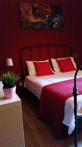 B&B Le Terrazze, Bologna | BedroomVillas.com