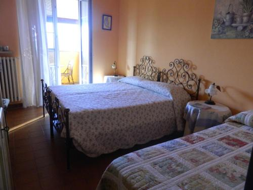 foto Bed and Breakfast La Serra (Fontanile)