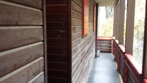 foto Appartamento Roccolo (Valleve)