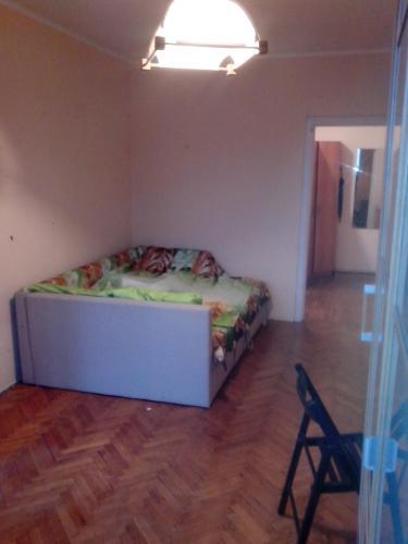 Апартаменты Дон Хосе, Москва