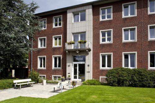 Picture of Hotel Haus vom Guten Hirten
