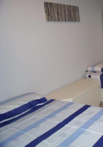 Отель Mellieha Holiday Apartment 2 0 звёзд Мальта