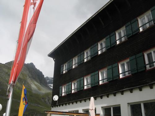 Karl-Volkert Haus