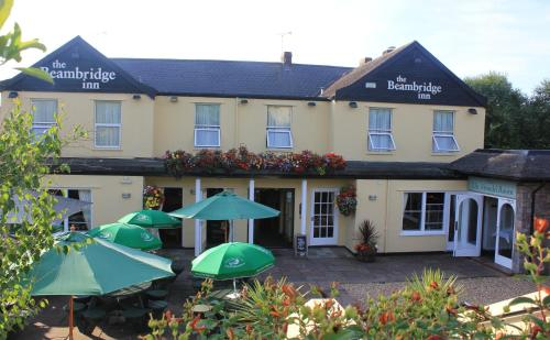 Beambridge Inn