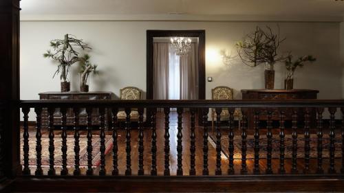 Suite Iriarte Jauregia 3