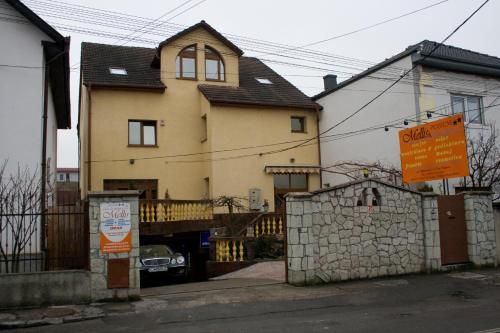 Picture of Pension Mellis Cluj Napoca