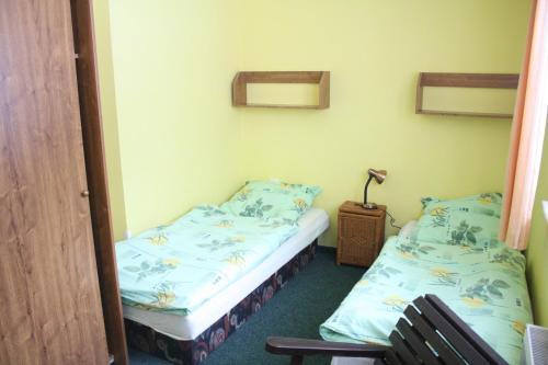 Apartman No48