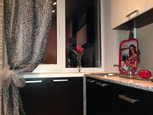 Apartment Victoria