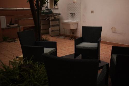 foto Appartamento Salento Nardò (Nardò)