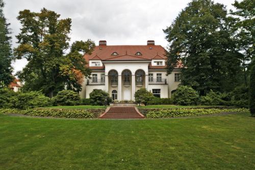 Picture of Rezydencja