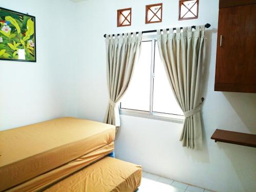 Picture of Hostel Bogor