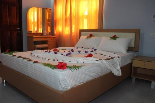 Find cheap Hotels in Maldives