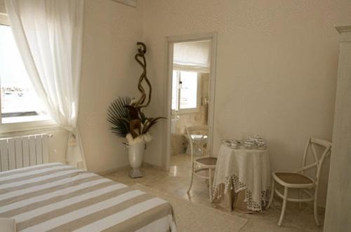 Hotel Bagni Lido, Vada, Tuscany   RentByOwner.com - Rentals and Resorts