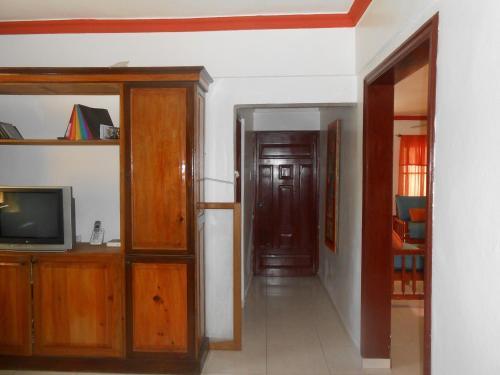Find cheap Hotels in Dominican Republic