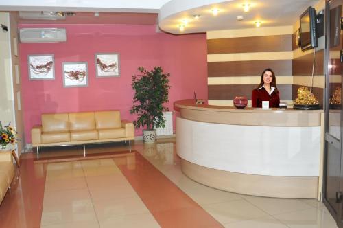 Find cheap Hotels in Russia