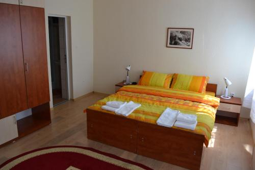 Guesthouse Kruna Višegrad