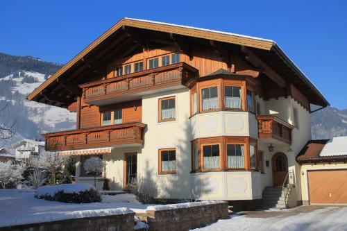 Haus Sch�negger