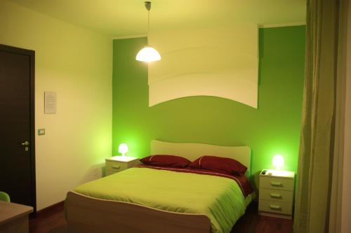 Picture of B&B Cosenza